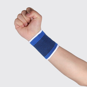 Alignment Wrist Trainer
