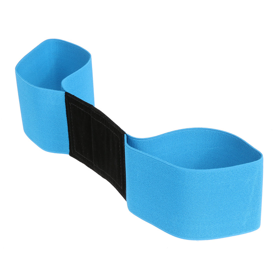 Swing Correction Belt