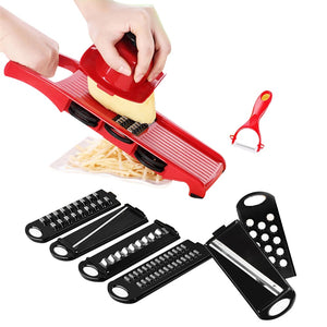 Master Chef Multi-Slicer