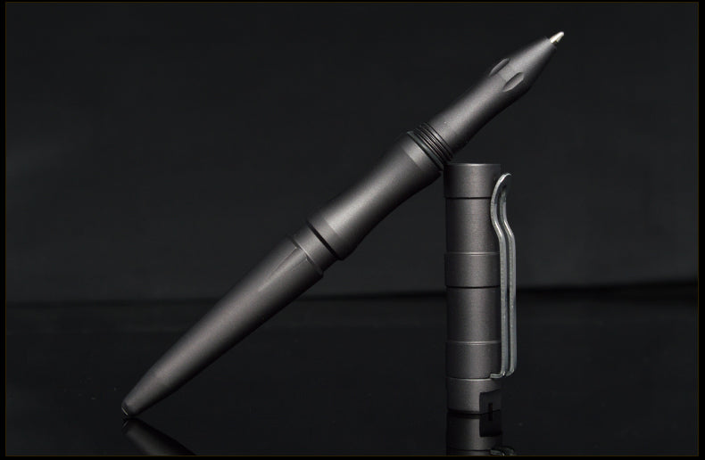 Stinger Tactical Pen