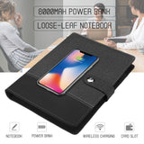 Power Bank Planner