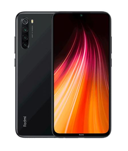 Redmi Note 8 6GB 64GB