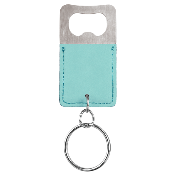 Bottle Opener Keychain - T2 Blanks 4 You