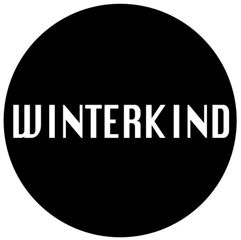 WINTERKIND - Vegan shop, Zurich