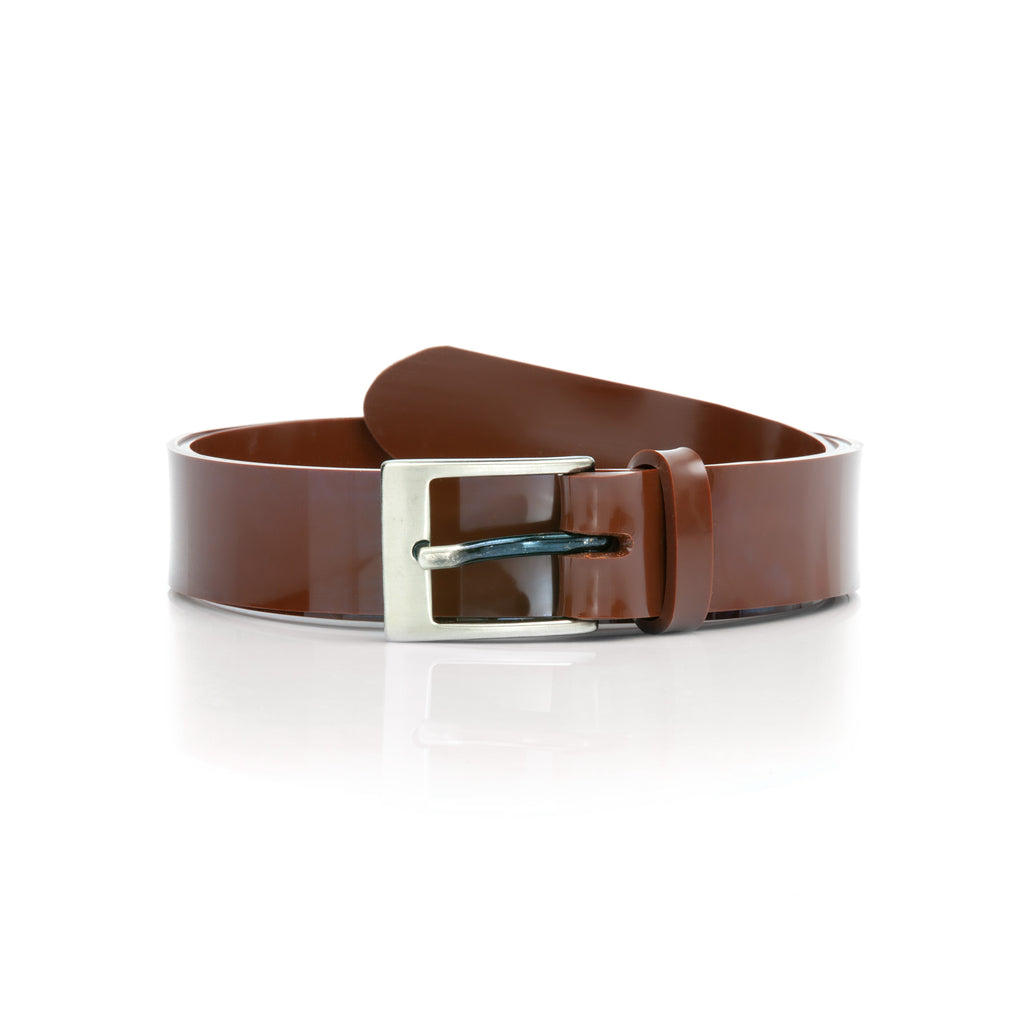 "The ""Pine"" Belt 30MM"