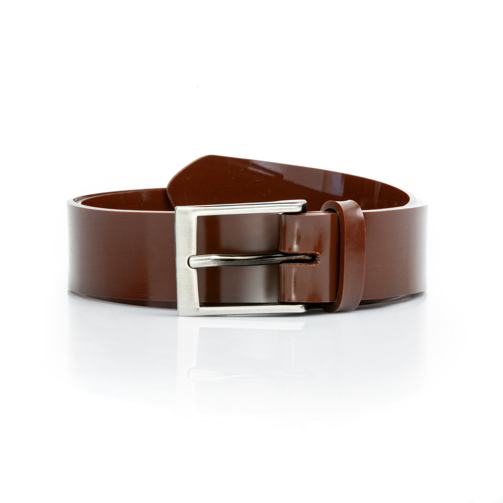 "The ""Oak"" Belt 35MM"