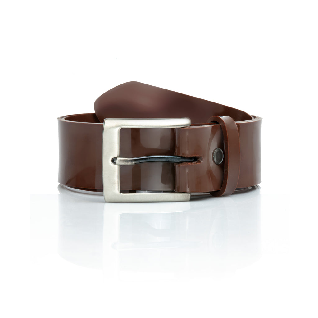 "The ""Timber"" Belt 40MM"