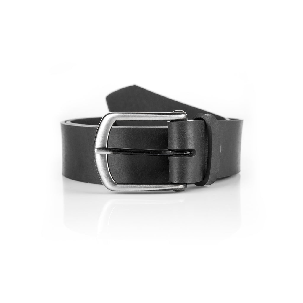 "The ""Barman"" Belt 40MM"