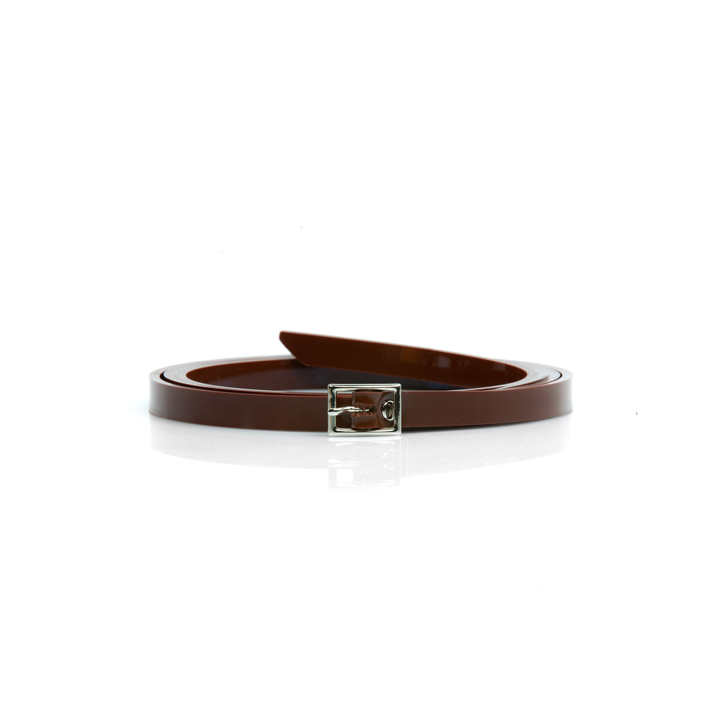 "The ""Sequoia"" Belt 10MM"