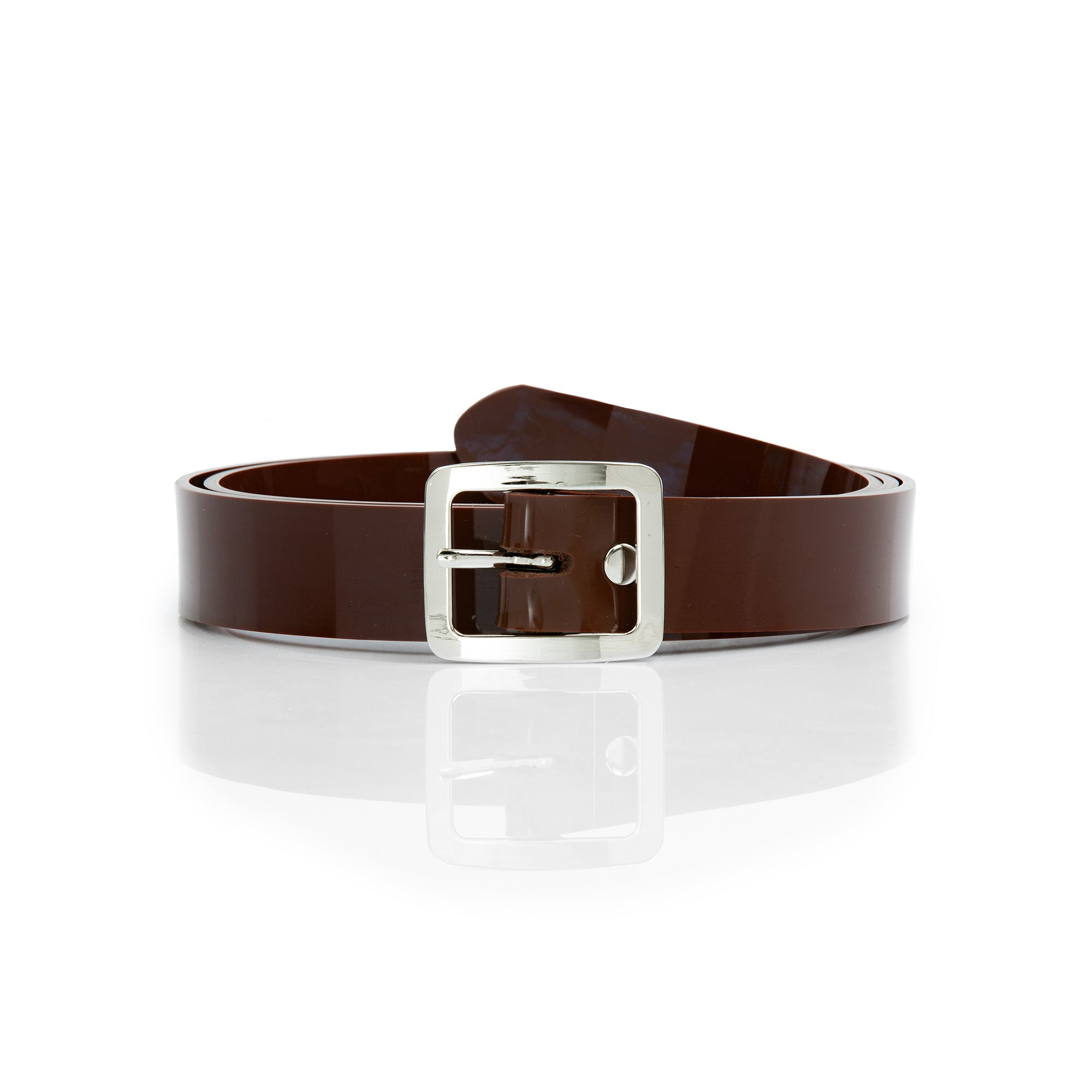 "The ""Maple"" Belt 30MM"