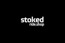 Stoked Ride Shop