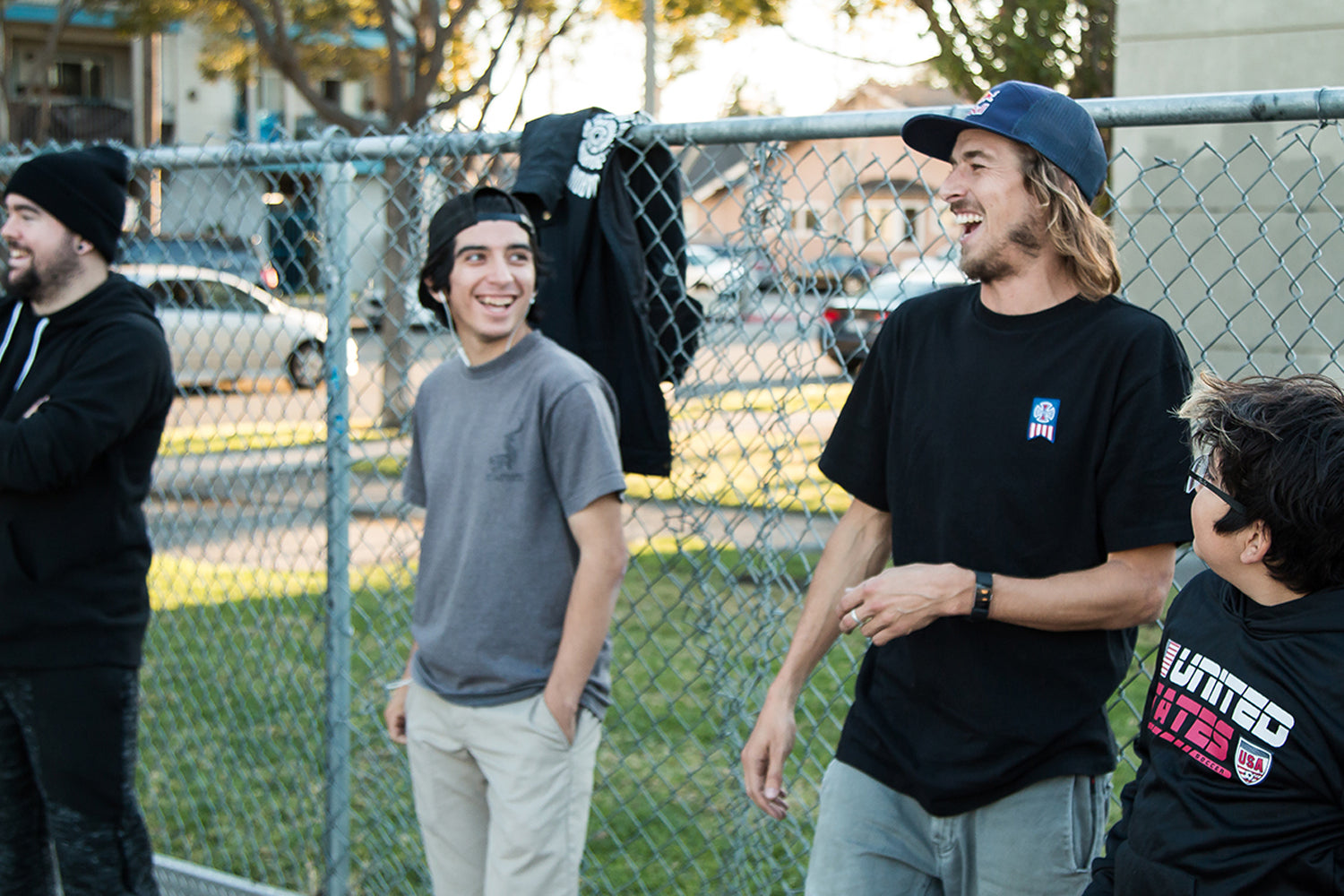 stoked-ride-shop-welcoming-beginners-to-skateboarding-featuring-NextUp-Foundation-4