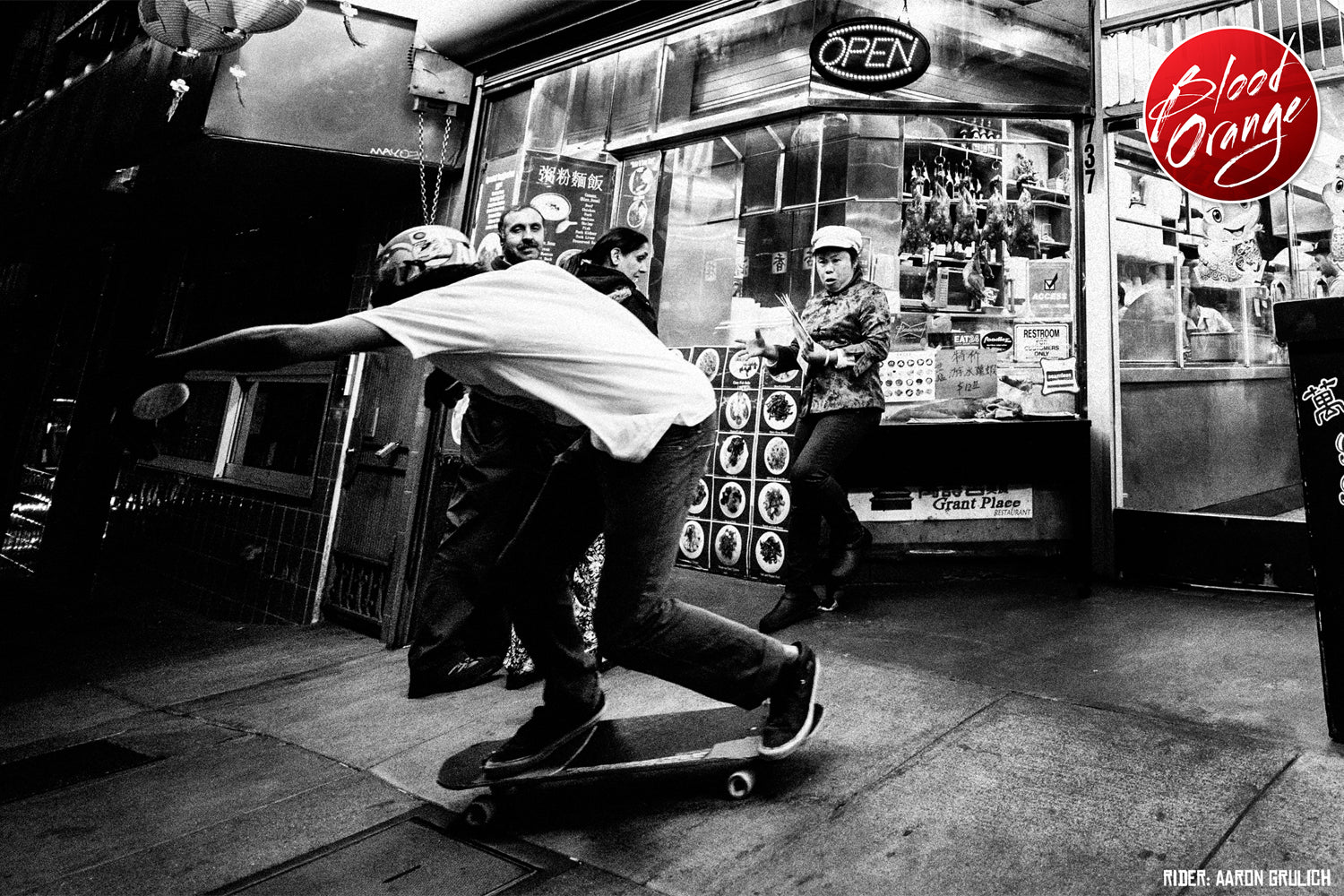 stoked-ride-shop-behind-the-brand-skate-blood-orange