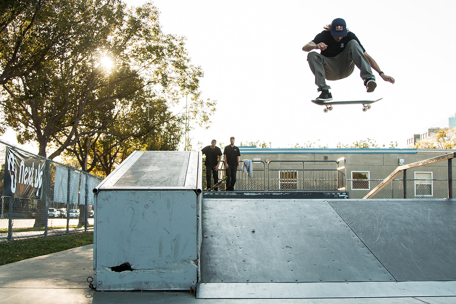 stoked-ride-shop-welcoming-beginners-to-skateboarding-featuring-NextUp-Foundation-5