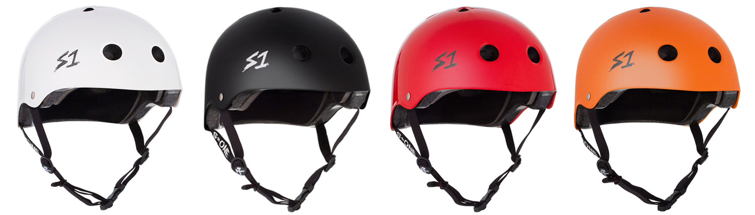 stoked-ride-shop-behind-the-brand-s-one-helmets