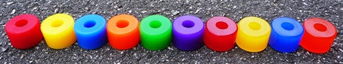 RipTide Barrel Bushings