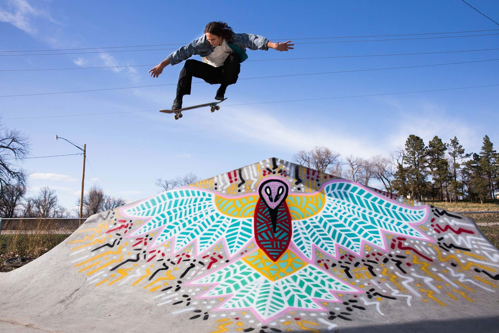 element-6-most-influential-brands-in-skateboarding-photo-2