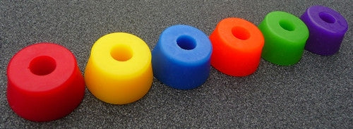 RipTide Large Cone Bushings
