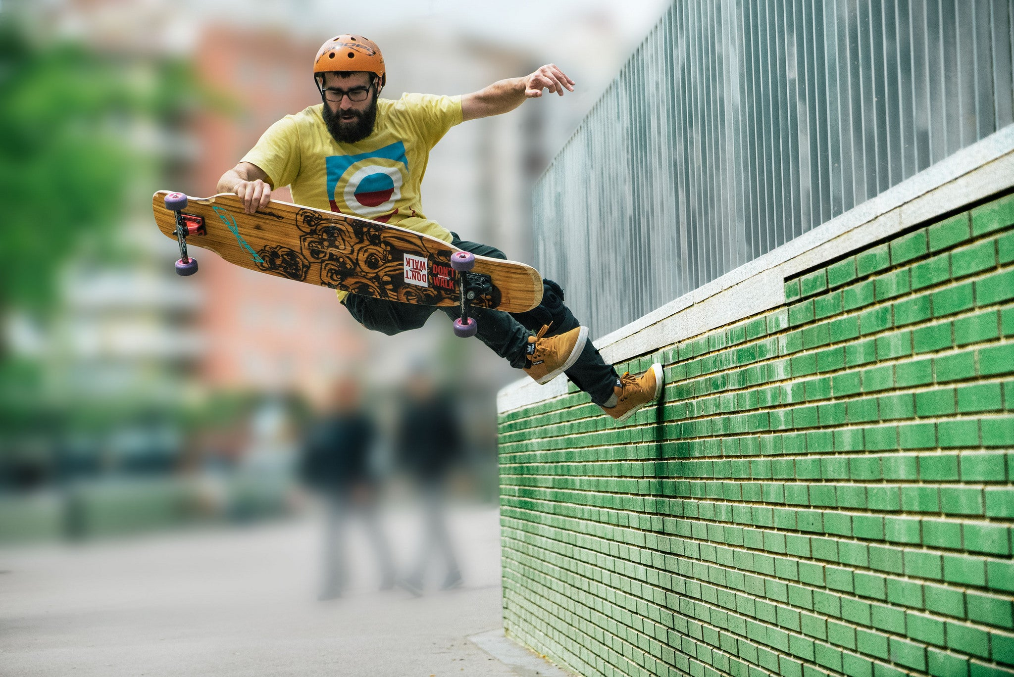 loaded-boards-6-most-influential-brands-in-skateboarding-photo