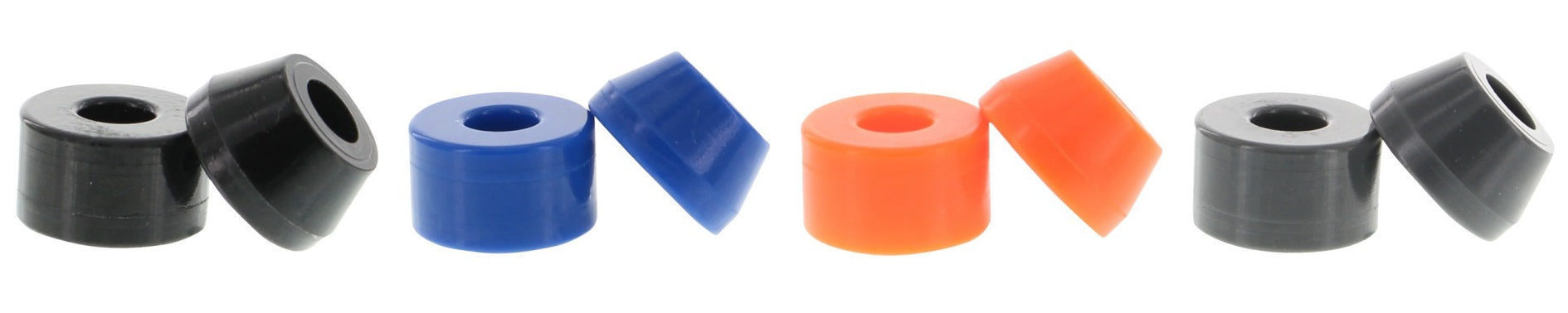Oust Bushings