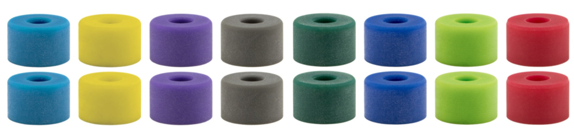 Riot Bushings