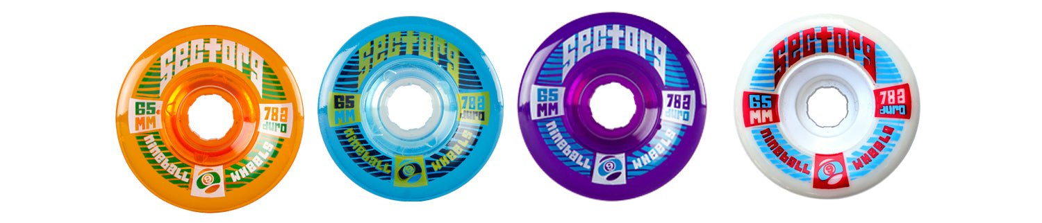 sector-9-top-shelf-nineball-longboard-wheels-70