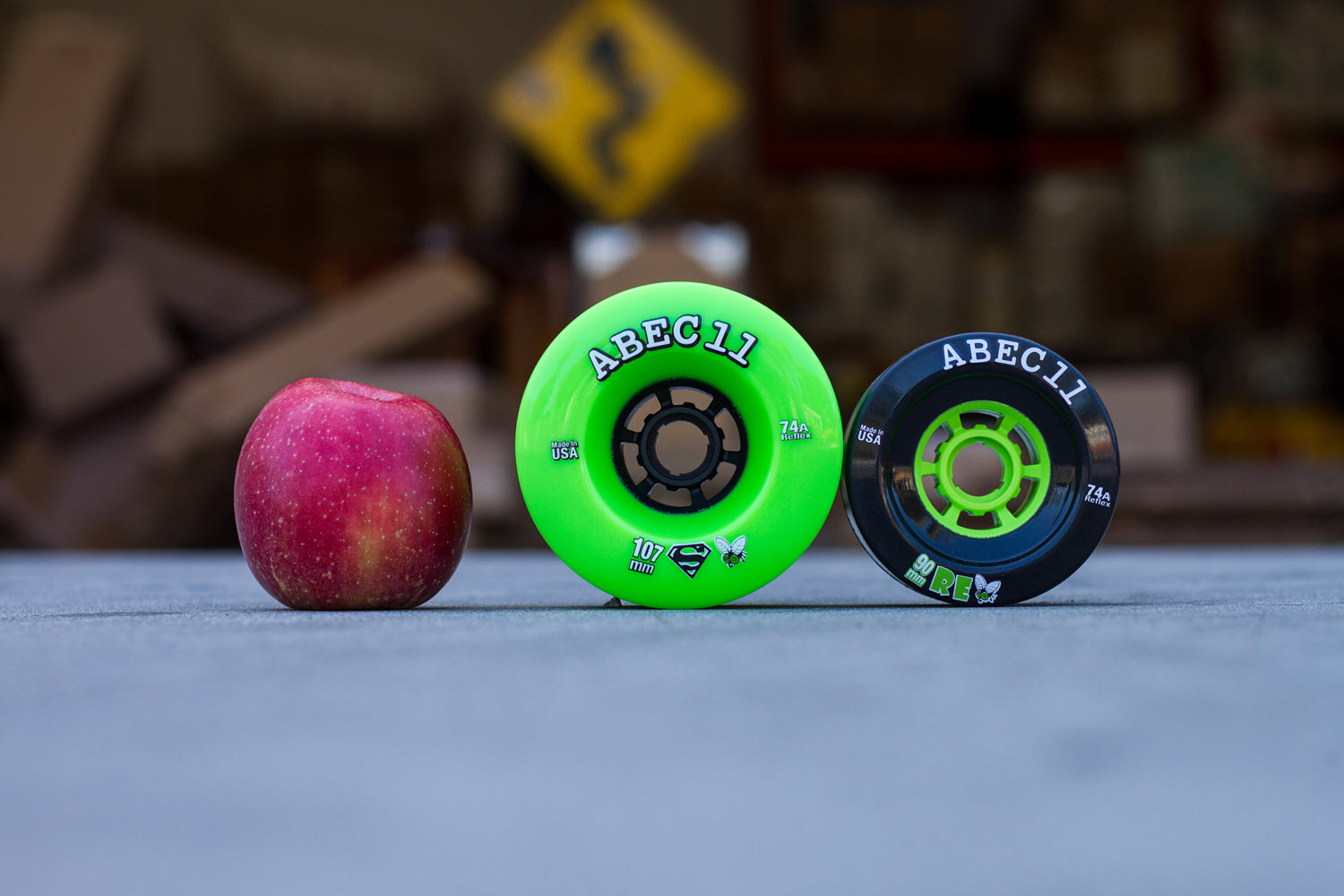 stoked-ride-shop-abec-11-superfly-longboard-wheels-1