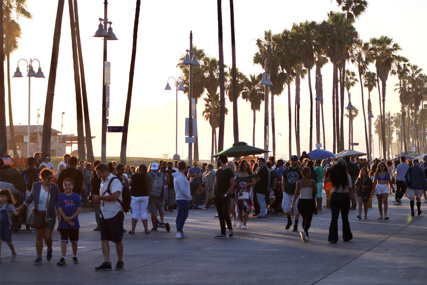 what-its-like-to-skate-venice-beach-skateboarding-longboarding-photo-2