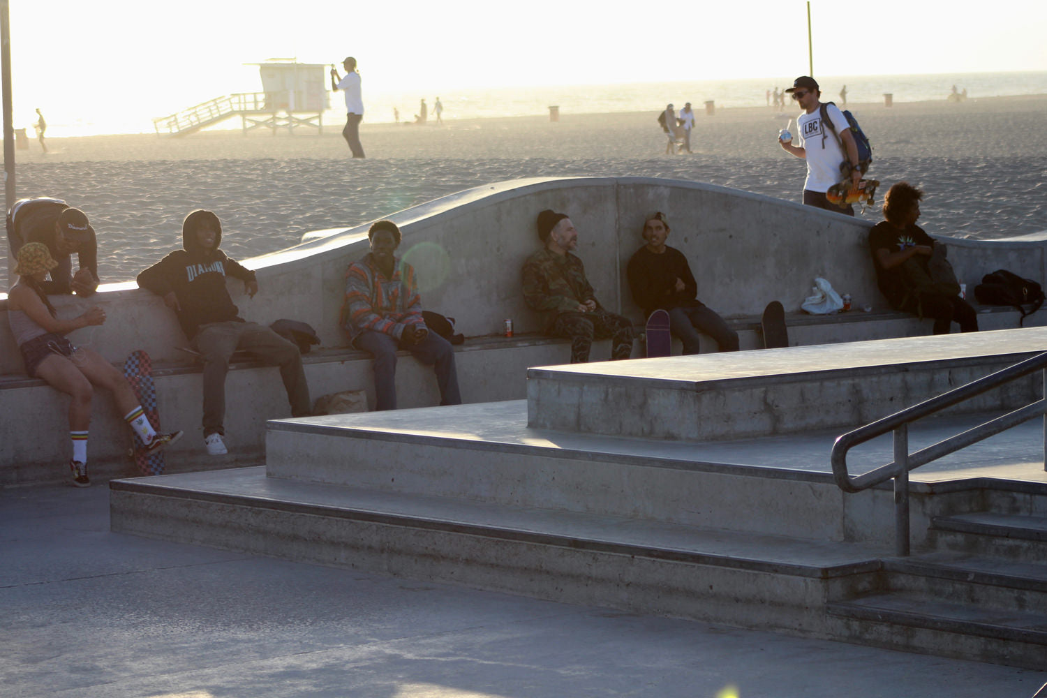 what-its-like-to-skate-venice-beach-skateboarding-longboarding-photo-4