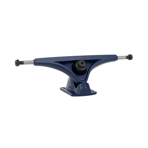 Bear Gen 6 Longboard Trucks, 180mm 50°, Astral Blue