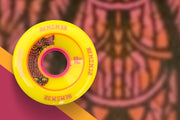 Remember Hoots Longboard Wheels, 65mm | 70mm