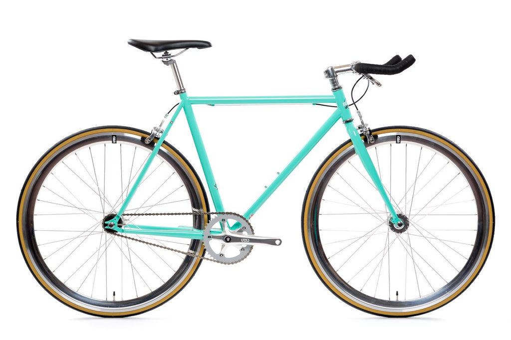 Delfin - Core-Line by State Bicycle Co.