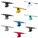 Paris v2 Longboard Trucks