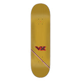 Santa Cruz Steadfast Dot VX Deck 8.5""
