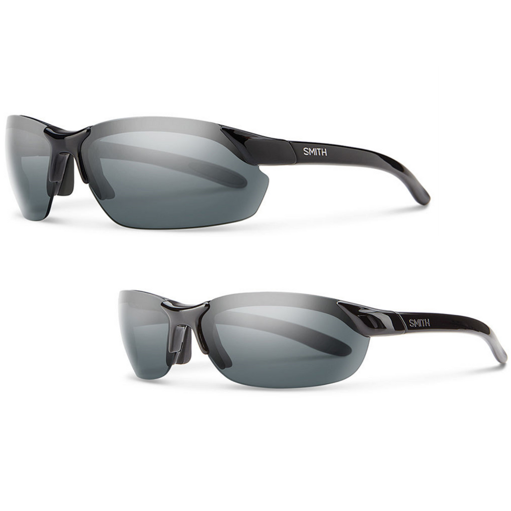 18730017f3 Smith Parallel Sunglasses (Both Sizes) – Stoked Ride Shop