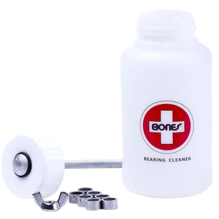 Bones Bearing Cleaner Kit
