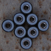 Cortina Bearing Co. Gran Turismo Bearings