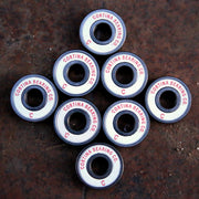 Cortina Bearing Co. Presto Bearings