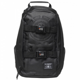 Element Mohave Skateboard Backpack