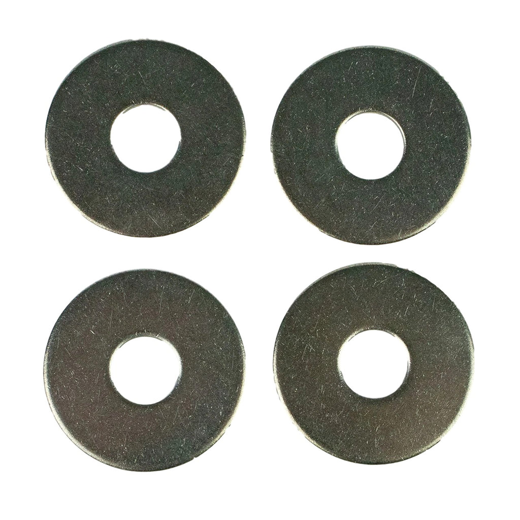 RipTide Bushing Washer Packs