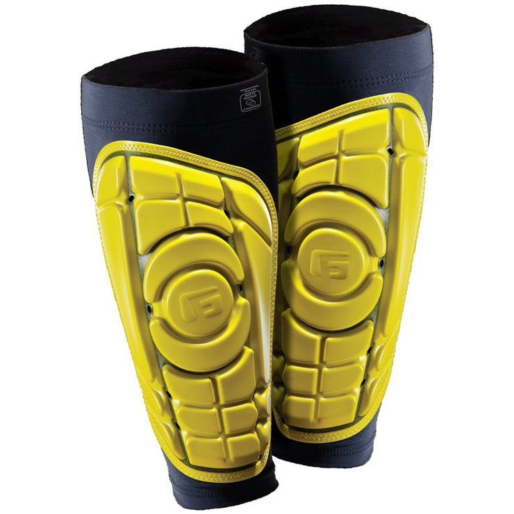 G-Form Pro-S Elite Shin Guard