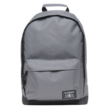 Backpacks – Stoked Ride Shop 619cb580079e5