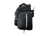 Topeak Mtx Trunk Bag Dxp With Panniers