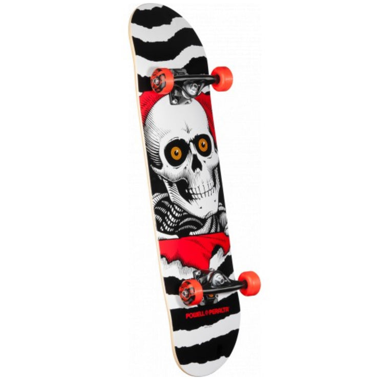 Powell-Peralta Ripper One-Off Complete Skateboard