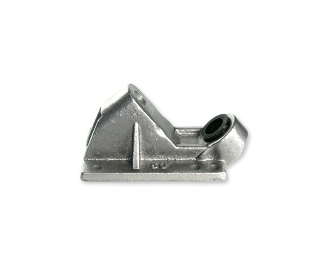 Randal Truck RII Baseplate [All Sizes]