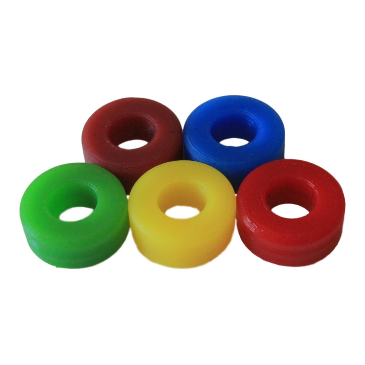 RipTide Kore Spherical Bushing Inserts