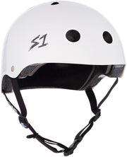 S-One Lifer Helmet