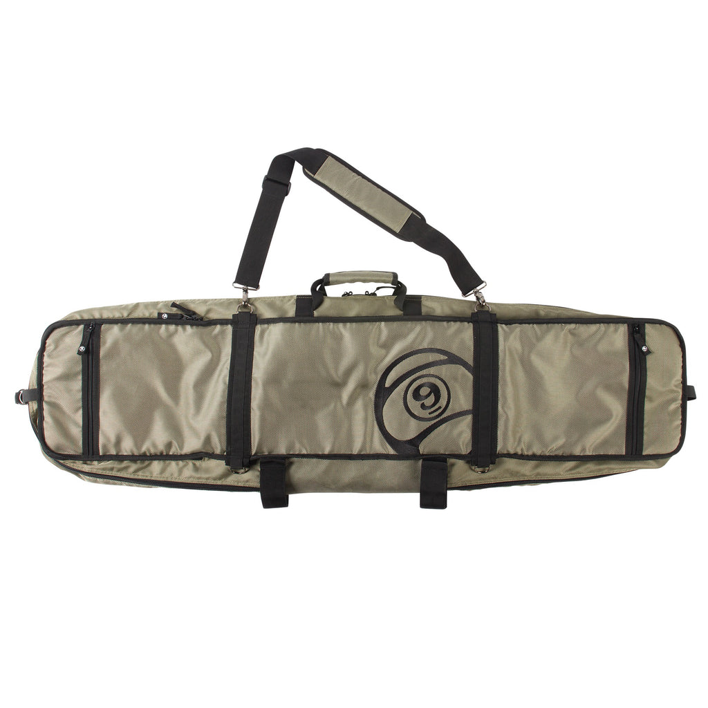 Sector 9 The Field Longboard Bag