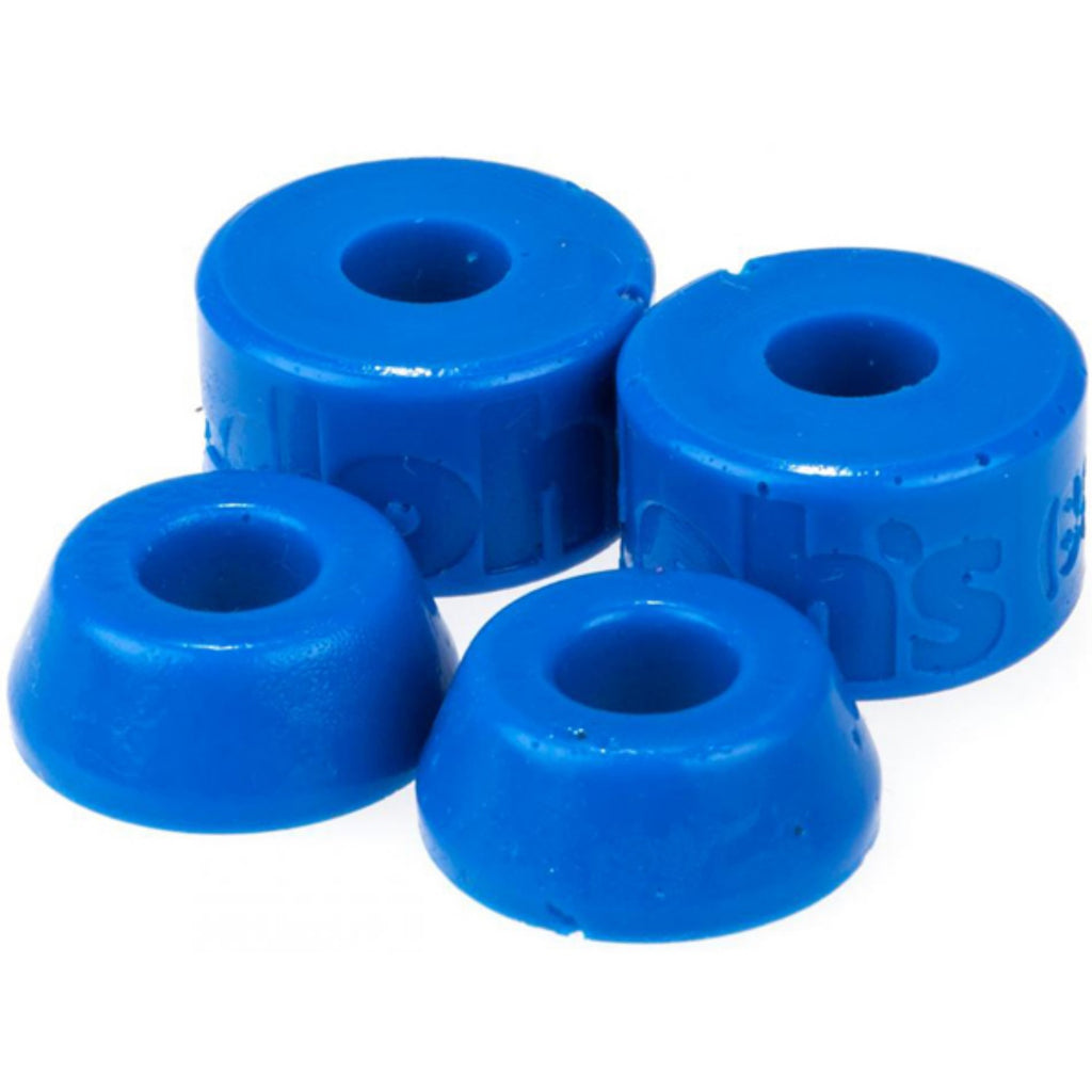 Shorty's Doh Doh Bushings