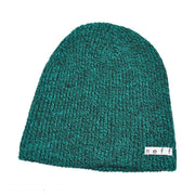 Neff Beanie [Multiple Styles/Colors]